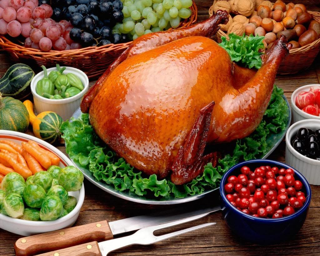 Free Thanksgiving Meals 2014 Middleton Wi United Church
