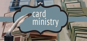 card_ministry