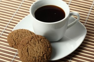 coffee-with-cookies