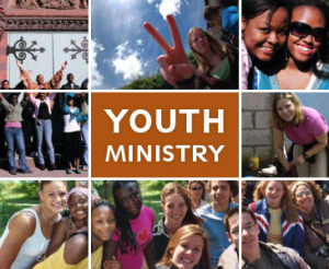 youth_ministry2