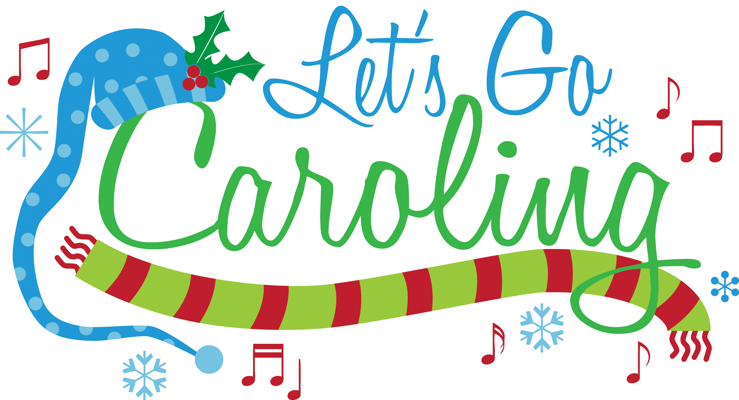christmas caroling middleton wi united church of christ out to lunch clipart sign out to lunch clipart signs