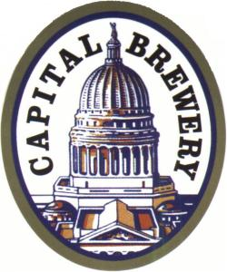 capital-brewery-logo