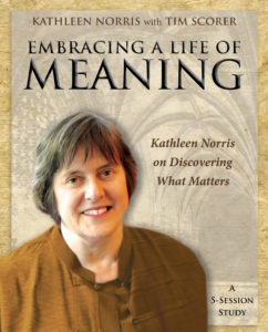 embracing_meaning